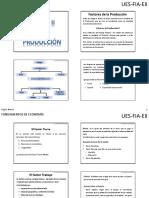 UII - tema 1 Factores de la Producción est.pdf