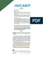 UNICAMP2002_1fase.pdf