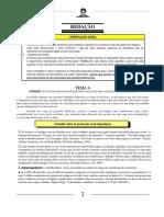 unicamp2002_1fase_prova.pdf