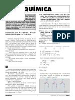 unicamp2001_2fase_2dia SOLUCAO.pdf