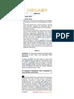 UNICAMP2003_1fase.pdf