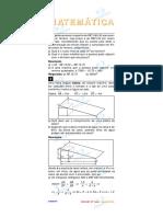 unicamp2003_2fase_1dia.pdf