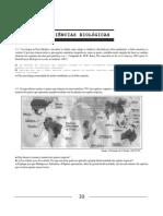 unicamp2002_2fase_4dia_prova.pdf