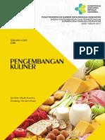PENGEMBANGAN-KULINER-FINAL-SC.pdf