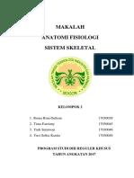 MAKALAH ANFIS.docx