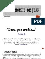 C1 Intro Juan