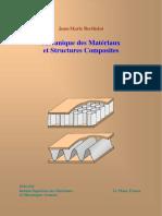 Composites Jean-Marie Berthelot.pdf