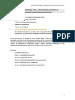 18-12- Subcom. Profesorados- Estandares COMPUTACION.doc