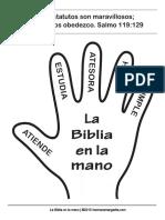 La Biblia en La Mano NVI Bn (1)