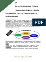 Contabilidade Pública 001