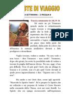 provviste_2_pasqua_b_2018.doc