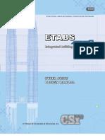 Etabs-MAN-007