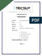 LABORATORIO Nro 04 Fresadora.docx