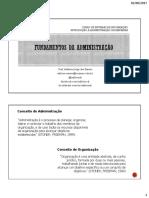 IAE_1-Fundamentos Da Administração