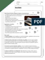 leng_comprensionlectora_5y6B_N20.pdf
