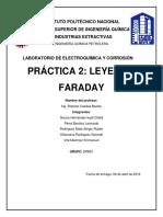 Corrosion Practica 2