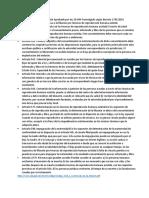 Código Civil y Comercial de La Nación Aprobado Por Ley 26