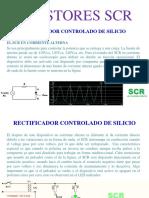 tiristoresscr3-131105171946-phpapp02
