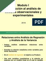 Dca Aleatorización Dbca