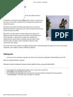 Orden compuesto - Sevillapedia.pdf