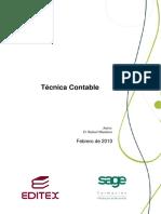 250669494-EJERCICIOS-CONTAPLUS.pdf