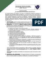 CONVOCATORIA PET2014.pdf