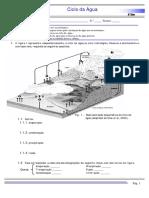 ciclagua.pdf