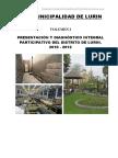 lurin_plan_de_desarrollo_concertado_volumen_I.pdf