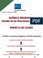 4_1_QO1_Inn_Anexo_Efectos_electr_nicos