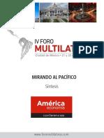 Multilatinas_Sintesis