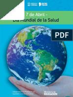 7 de Abril Mundial de La Salud (Diseño 05-04)_revisado