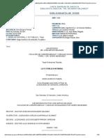 1La Fe Pública Notarial