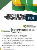 4presentacioncaso_de_exito_ges_bk38f.pdf