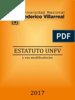 Estatuto_UNFV (1)