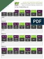 final-print-ready-phase-1.pdf