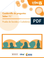 EVALUACION DE SOCIALES Y CIUDADANAS.pdf