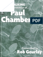 Walking in the Footsteps of Paul Chambers.pdf