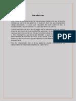 Ivestigacion 10 Empresas Sin Etica