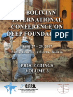 64431 ICDF Vol 3 Conference Program_proof00