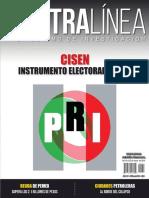 Contralínea 582.pdf