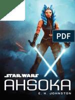 333101762-Star-Wars-Ahsoka.pdf