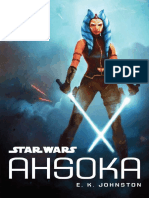 333101762-Star-Wars-Ahsoka.pdf