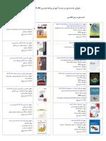 Filter Design Hdl Coder Hdlfilter r2015a