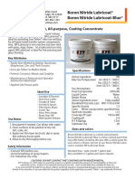 Datasheet_BN-Lubricoat-wh-bl.pdf