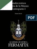 Contrapunto-I.pdf