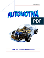 Automotiva2