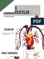 05 Sistema Cardiovascular