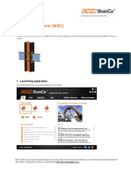 PDF AISC Stiffness