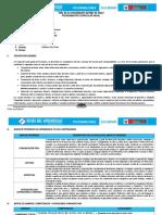 Programación Anual de Comunicación con las Rutas de Aprendizaje_Cuarto.doc