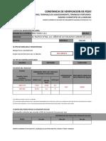 Peso y Medida Asw770 (03.03.18)